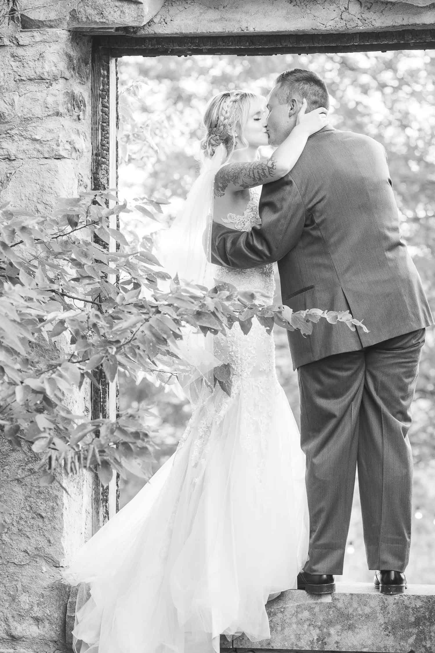 Manhattan wedding photographer