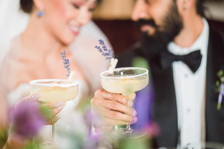 Luxury wedding inspiration in Kansas City