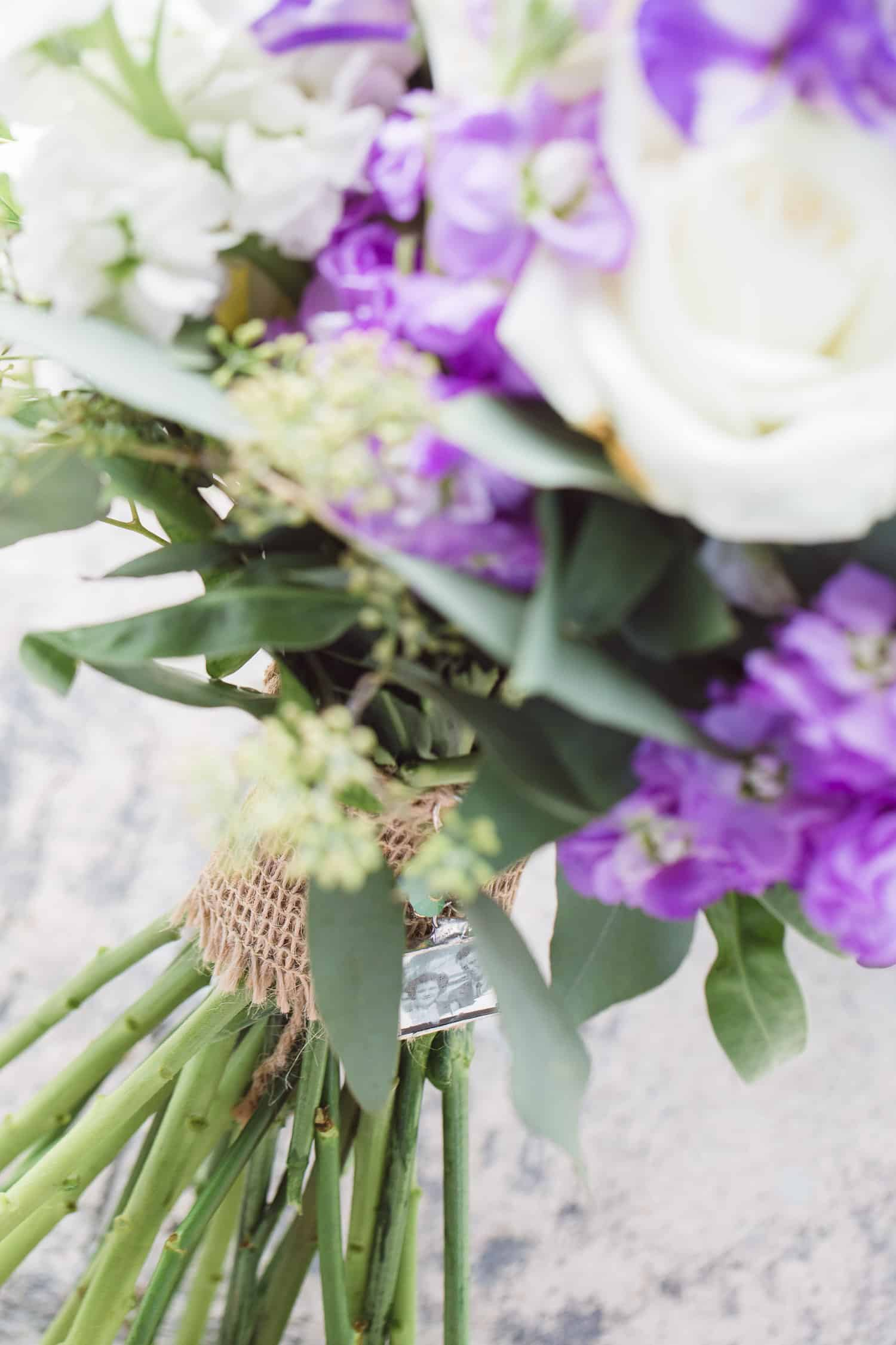 Wedding details at Timber Ridge Event Center in Amazonia Missouri
