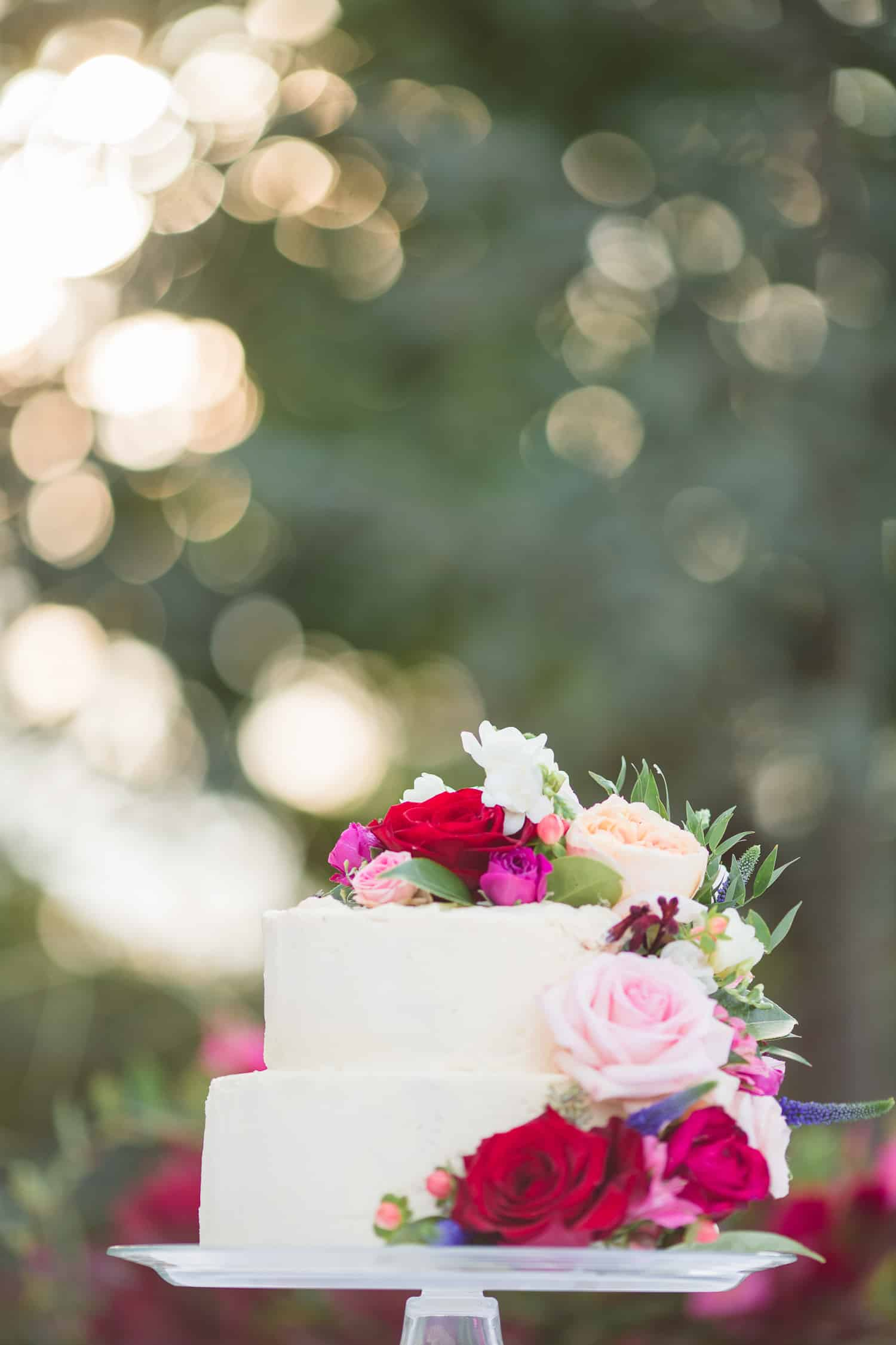 Kansas destination wedding