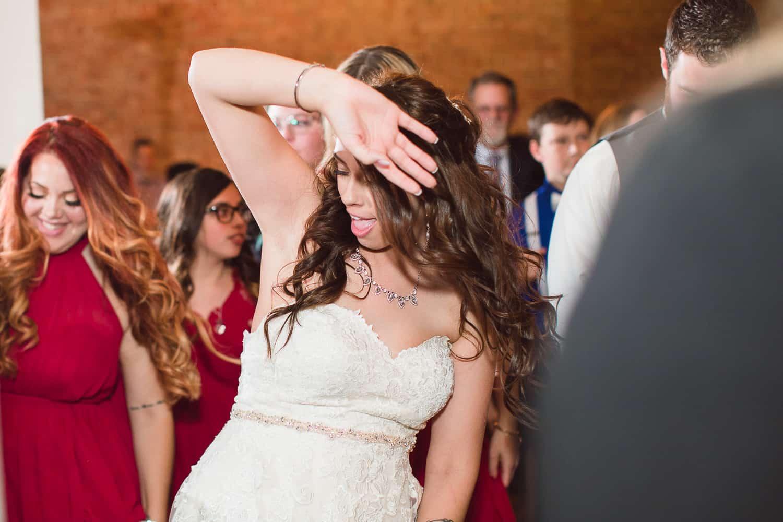 Kansas City Royals Slugger wedding