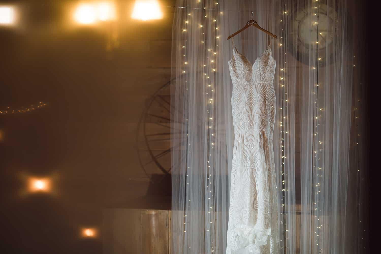 Backwoods Venue 222 wedding savvy bridal