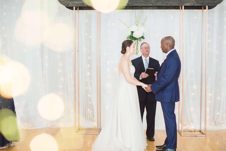 Overland Park ballroom weddingOverland Park ballroom wedding
